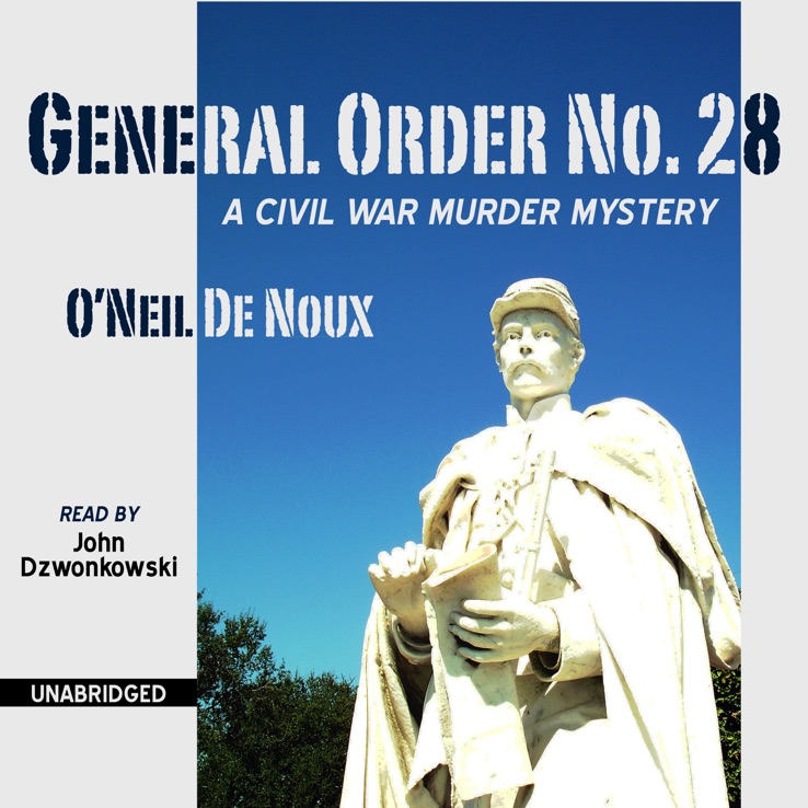 general order General orders 1st general order i will guard everything within the limits of my post and quit my post only when properly relieved 2nd general order.